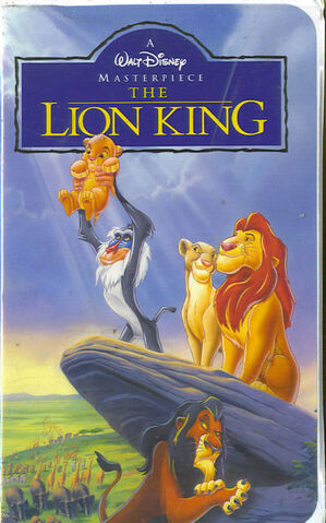 File:The lion king masterpiece vhs.jpeg