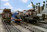 Thomas&TheWreckedHorridLorries