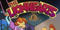 The Lionhearts