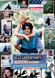 Elizabethtown Poster 3