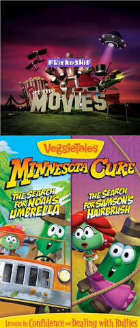 File:Friendship at the Movies - Minnesota Cuke.png