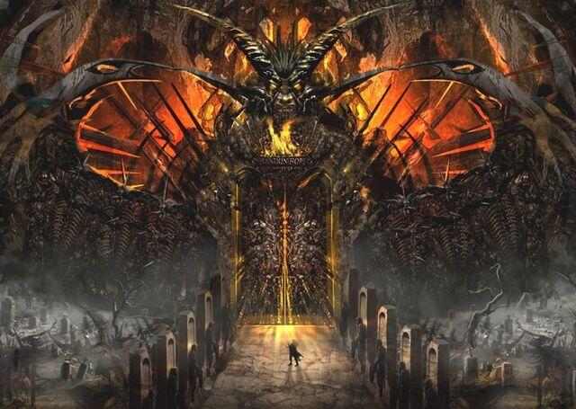 File:Gates of hell.jpg