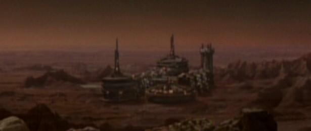 File:MarsOutpost.jpg