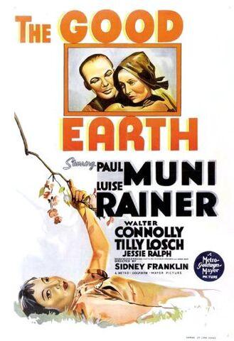 File:The Good Earth (1937).jpg