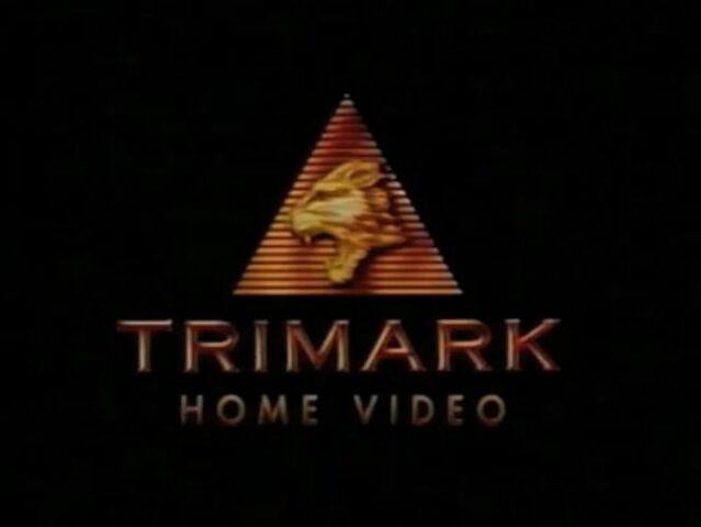 File:Trimark Home Video logo.jpg