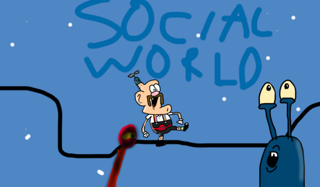 File:Uncle Grandpa Social World Title Card.png