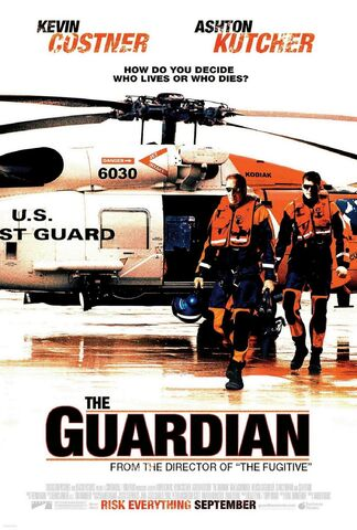 File:2006 - The Guardian Movie Poster -1.jpg