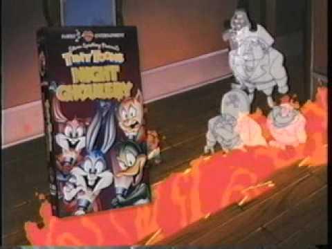 File:Tiny Toon Adventures 1996 VHS Promo.jpg
