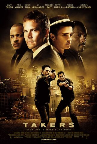 File:2010 - Takers Movie Poster -2.jpg