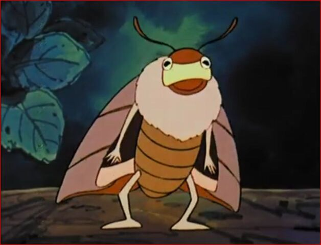 File:Jack the Moth.JPG