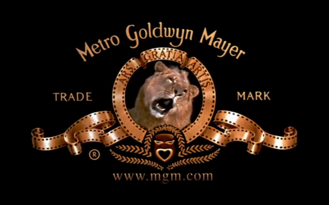File:MGM 2005.png