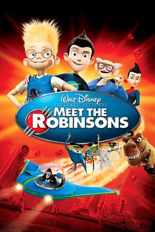 File:Meet the Robinsons.jpg