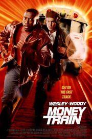 Money train ver2