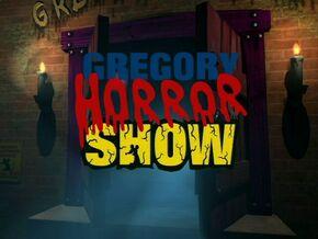 1999 - Gregory Horror Show