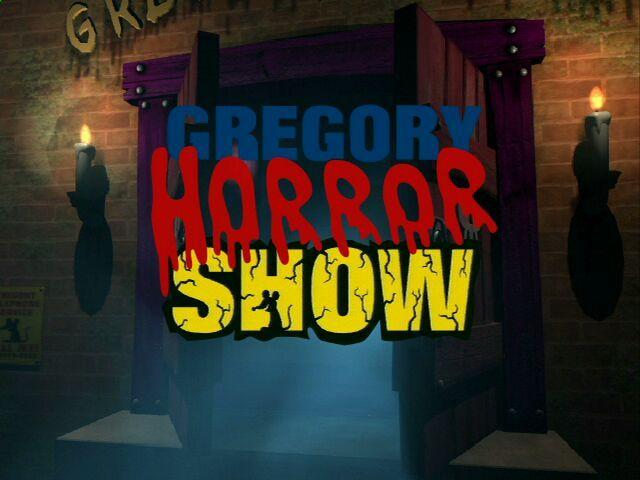 File:1999 - Gregory Horror Show.jpg