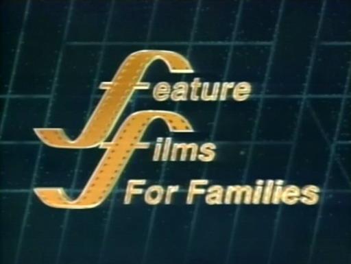 File:Featurefilmsforfamilies 02.jpg