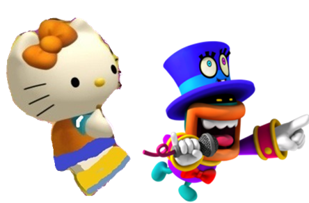 File:Mimmy and McBallyhoo.PNG