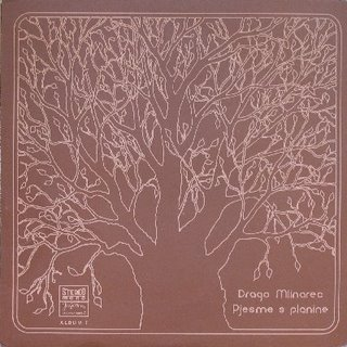 File:Mlinarec,Drago-Pjesme-s-planine-1972-YUG.jpg