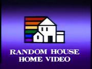 Random House 1984