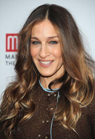 File:Sarah-jessica-parker-hair-color-main.jpg