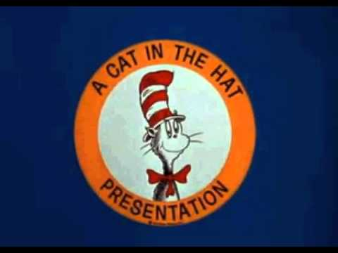 File:The Cat in the Hat Productions (1966).jpg