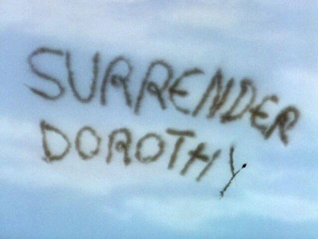 File:Surrender-Dorothy.jpg