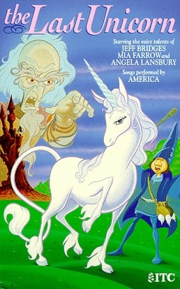 File:The last unicorn vhs.jpg