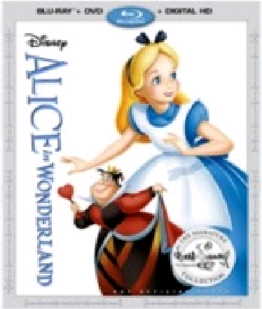 File:Alice In Wonderland Signature Collection.png