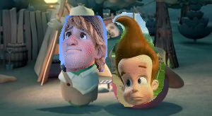 File:Kirstoff and jimmy.png