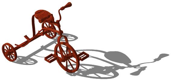 File:Oldbike.jpg