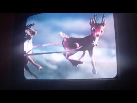 File:Rudolph flying in FHE Christmas Classics Promo.jpg