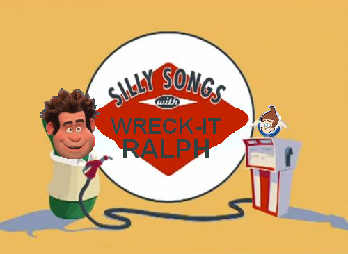 File:Sillysongswithwreckitralph.png