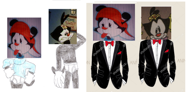 File:Underwear and Tuxedo Wakko And Dot.png
