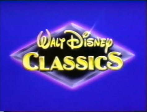 File:Walt Disney Classics 1992 Distorted.jpg