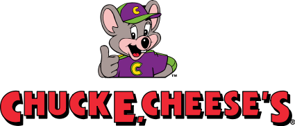 File:1977 - Chuck E. Cheese's.png