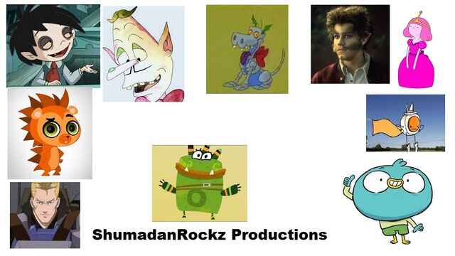 File:ShumadanRockz Productions.jpg