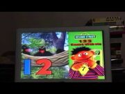 123 Count with Me from Sesame Street Videos & Audio Promo
