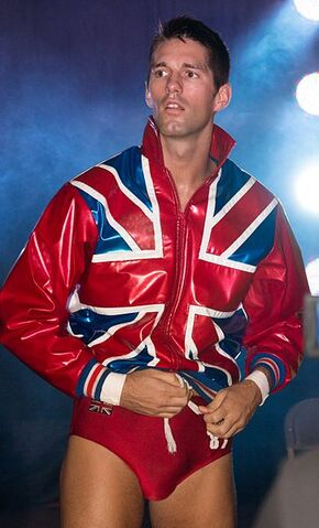 File:Zack Sabre Jr at Smash.jpg