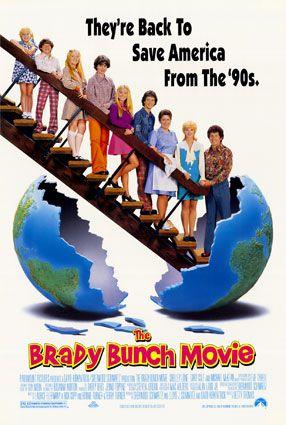 File:1995 - The Brady Bunch Movie.jpg