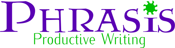 Phrasis-logo