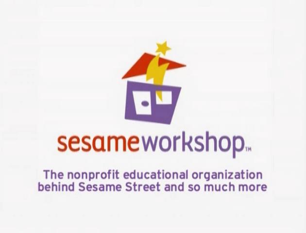 File:SesameWorkshop.png