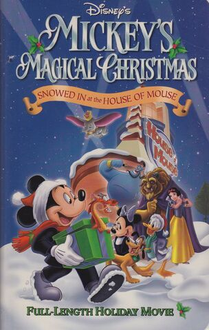 File:Snowed in at House of Mouse.jpg