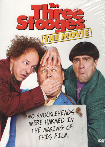 File:The-three-stooges-front.jpg
