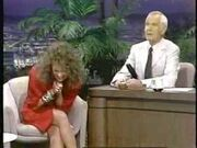 The Johnny Carson Collection His Favorite Moments Preview
