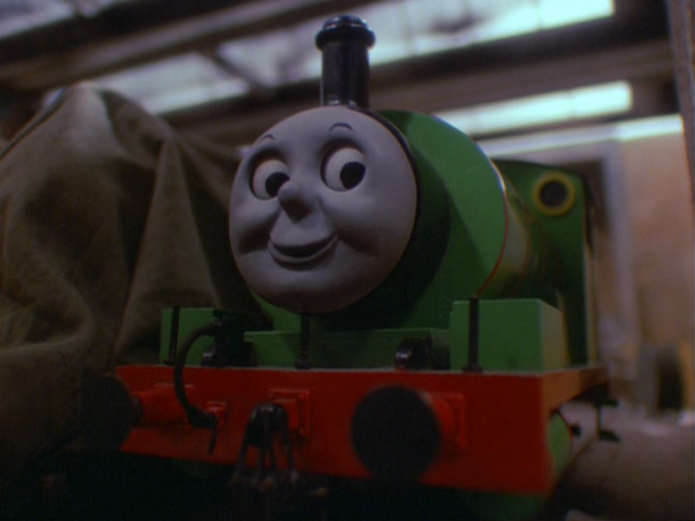 File:TroubleintheShed24.png