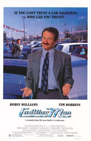 File:1990 - Cadillac Man Movie Poster.jpg