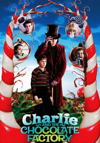 File:Charlie-and-the-chocolate-factory-53273584b6e29.jpg