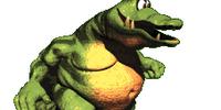 3D Platformers Wiki/Donkey Kong 64