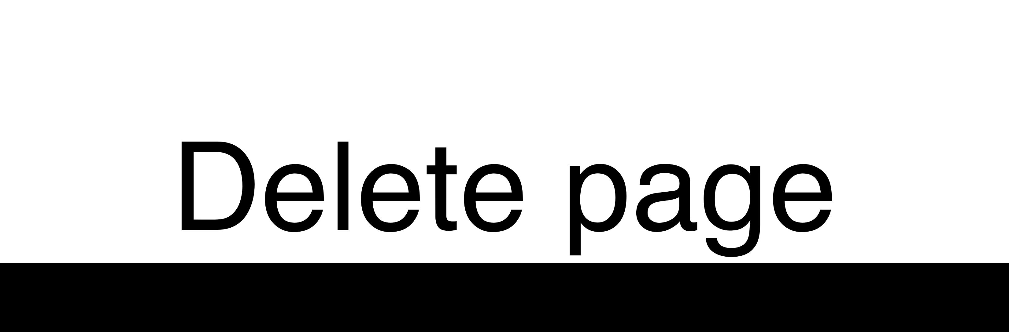 File:Nelvana logo (2004) (Short Version).png