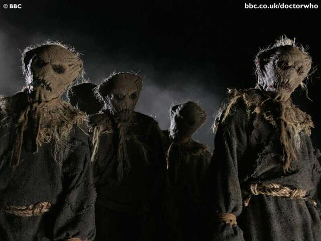 File:Scarecrows.jpg